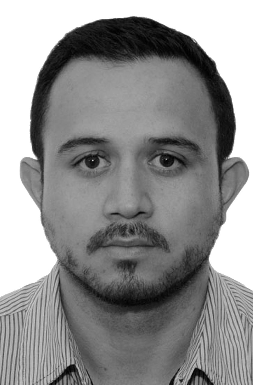 Kenneth Meléndez